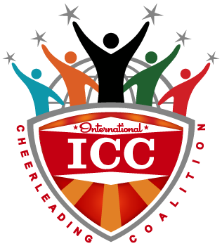 About ICC