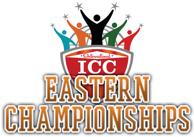 ICC Eastern Championships