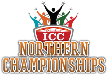 ICC Northern Championships