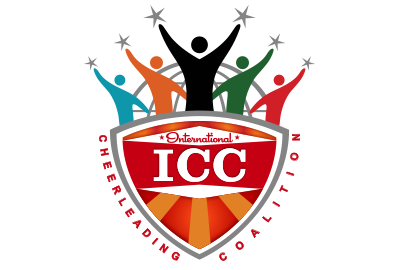 ICC Welsh Open