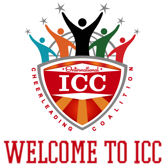 Welcome to ICC