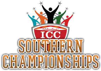 ICC Southern Championships