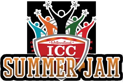 ICC Summer Jam