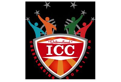ICC Welsh Open