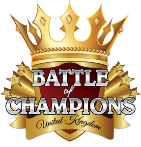 Battle of Champions